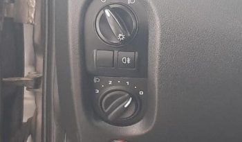 Datsun on-DO, 2019 full